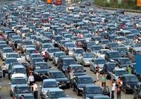 車上這些地方容易忽視,開車前一定要先檢查,讓你遠離蘭州事故