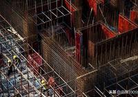 堆砌鋼筋水泥造城時代結束,房地產進入重居住質量的環境友好時代