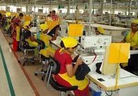 """總被說""""血汗工廠""""的問題 孟加拉想用一份電子地圖來解決"""