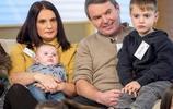 英國人口最多家庭,28年生20個孩子,母親越生孩子身體越健康
