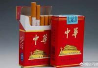 過年期間在農村地區,抽15塊錢一包的香菸遭嘲笑,您認為必須得抽好煙嗎?