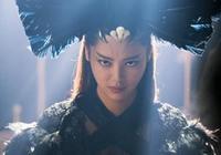 辛芷蕾《狼殿下》演繹冰山美人 與王大陸反目