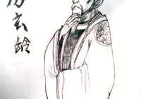 魏徵和房玄齡誰才是開創大唐盛世第一能臣?