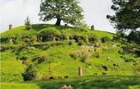 瑪塔瑪塔小鎮 指環王中的童話世界原來真的存在