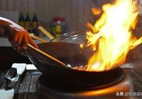 一段中國廚師刀工視頻引老外熱論:這是我看過最佳的烹飪表演