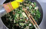 三鮮韭菜蛤蜊盒子