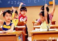 現在國家禁止幼兒園進行小學拼音教學,為什麼很多家長還是會選擇呢?