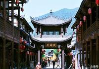 關羽媳婦墓被外國人盜竊一空,為何還能列入四川省文物保護單位呢