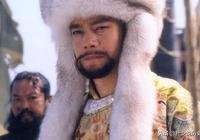 """南宋理宗為何不顧""""前車之鑑"""",執意聯合蒙古滅金?"""
