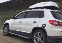 從浙江寧波到拉薩布達拉宮往返10000公里,開兩驅舒適型途觀能行嗎?兩個人開車,需要做哪些準備,要花多少錢?