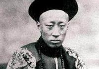 恭親王奕訢的生母錯將咸豐皇帝當成了他 迷糊的說皇帝應該是你