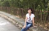 63歲趙雅芝素顏日常生活照,膚白貌美似少女,不老女神顏值逆天