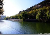 淄博博山的孝文化