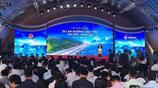 越南又一條高速公路開工建設,連接中國廣西,三小時抵達河內