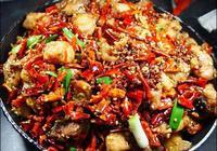 湘菜並不等於湖南菜嗎?