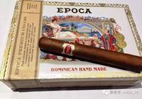 什麼樣的雪茄被叫做老雪茄