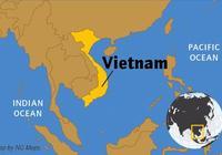 美網友:越南是縮小版的中國嗎?為什麼中國人會如此關注越南?
