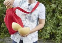 """《極限挑戰》:羅志祥一人撐起節目效果,賈乃亮終嘗""""雞條""""味道"""