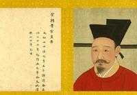 宋孝宗可稱為南宋王朝的中興之主嗎?