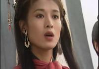 歷史水滸---亂世浮萍---扈三娘