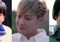 黃子韜、彭昱暢、尹均相,這些越演越胖的明星也太可愛了!