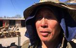 山西農村70歲的老人 55年用泥巴做出砂器 成了村裡會賺錢的名人