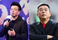 樂視體育稱CEO雷振劍和聯席總裁劉建宏未離職