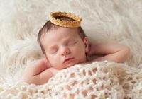 打破盛行嬰兒睡眠謠傳,嬰兒睡眠好不好到底看什麼
