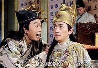 史上最猖狂的太監,把萬曆的祖墳都挖了,宅男皇帝為何無動於衷?