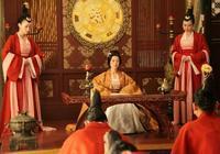 兩宮皇太后誰更厲害?這要看皇帝喜歡誰