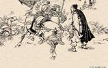 """三國53:曹洪對曹操說:""""天下可無洪,不可無公""""成為千古名言"""