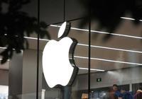 蘋果竟然是這麼做績效考核的?附史上最具激勵性薪酬績效方案