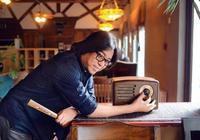 貓王收音機2週年覆盤 躍過智能音響的坑,貓王要做文化品牌 傳統音響行業為什麼沒有誕生貓王?