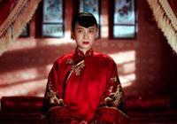 """""""東北第一夫人""""于鳳至,豔壓一眾民國女子,她究竟長得有多美"""