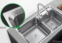 佳德水槽品質怎麼樣 佳德水槽最新報價