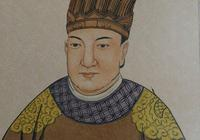 東漢皇帝普遍短命
