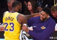 NBA新賽季各隊奪冠概率出爐!湖人榜首,勇士僅第6