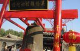 中國雜技之鄉——吳橋雜技大世界