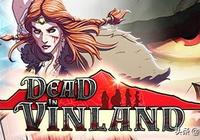 這款2D手繪畫風的獨立遊戲,融合了傳統回合制RPG和孤島生存