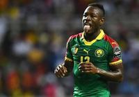 週二比賽分析:喀麥隆vs幾內亞比紹