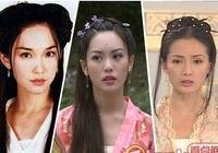 前新加坡三美!范文芳郭妃麗嫁高富帥?她離婚破產