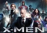 四位老X戰警確認迴歸《X戰警:黑鳳凰》,勞模姐有望出演反派!