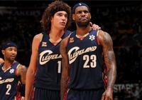 強如詹姆斯也打過替補!盤點NBA現役還沒有打過替補的5大巨星