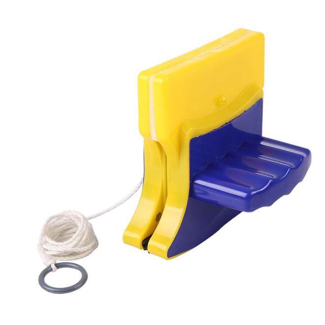 農村早不用塑料袋糊窗戶了!漏風!現興這裝法,高級暖和一碗麵錢