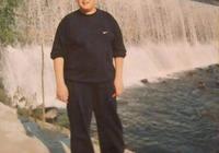 為了夢想魏大勳從226斤減到了146斤,網友稱胖子逆襲太可怕
