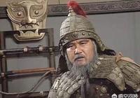 """中國歷史上有哪些""""神回覆""""?"""