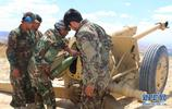 """塔利班""""紅隊""""頭目在阿富汗北部被擊斃"""