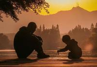拯救「喪偶式育兒」,父親該怎麼做?