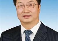 李學軍出任新疆自治區黨委祕書長 一年內兩次轉崗