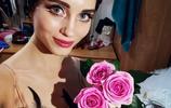 """22歲俄羅斯""""黑天鵝""""讓人驚豔:芭蕾舞者是最優雅的女人"""